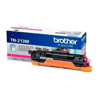 Brother TN-213M
