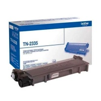 Brother TN-2335