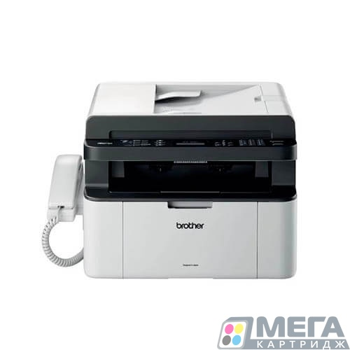 Картридж для принтера Brother MFC-1815R
