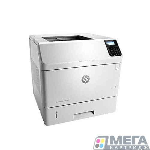 Картридж для принтера HP LaserJet Enterprise M604n