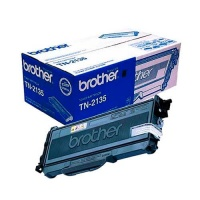 Brother TN-2135