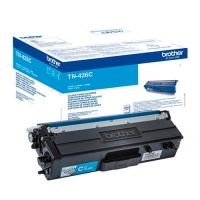 Brother TN-426C