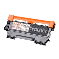 Brother TN-2080